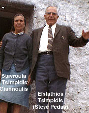 [Stavroula and Stathis]
