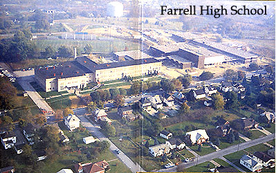 [FHS Aerial View]